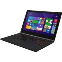 Acer Aspire V Nitro VN7-571G-70HF Core i7-5500U 1TB 15.6in