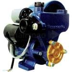 Panasonic - SHALLOW WATER PUMP GL-75JAK