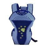 New Designed Newborn Baby Sling Backpack(Export)