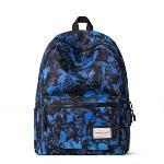 Fashion Lightweight Waterproof Laptop Backpack(Export)(Intl)