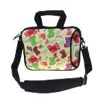Carrying Shoulder Sleeve Case Bag for 10 10.1 inch Laptop Netbook