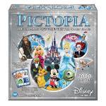 Pictopia - Disney Edition