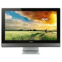 Acer Intel Quad Core 23in Z3-710-2