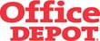 officedepot.ugc.bazaarvoice.com