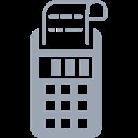 Asda Compare Receipt Excel Label  Receipt Printers Nz  Compare  Buy Label  Receipt  Bread Pudding Receipt Excel with Proform Invoice Pdf Label  Receipt Printers Nz  Compare  Buy Label  Receipt Printers Online   Priceme Free Service Invoice Template Download Pdf