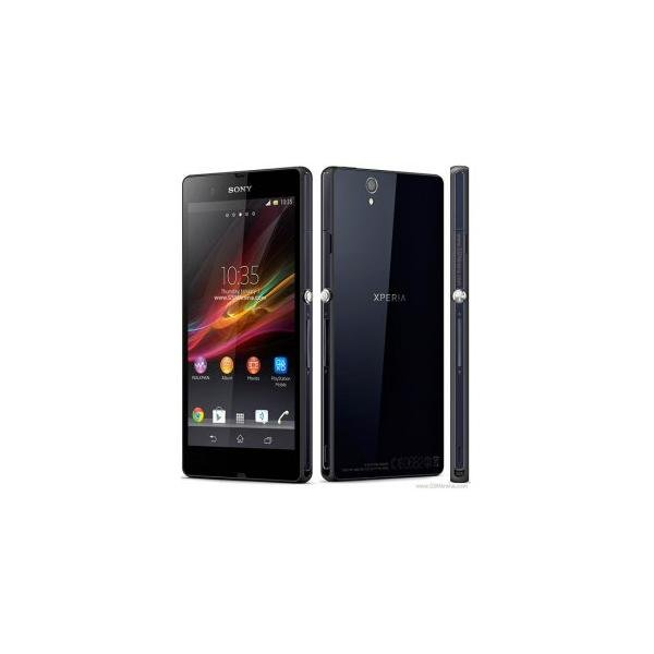 sony xperia z phone price. sony xperia z c6603 phone price n