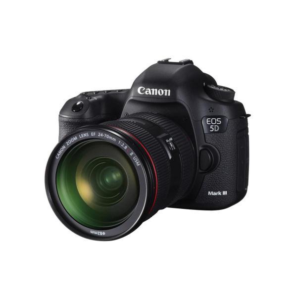 Canon eos 5d mark iii price malaysia priceme for Canon 5d mark ii price