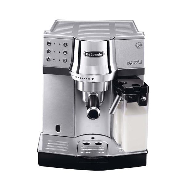 Best Coffee Maker Nz : DeLonghi EC860M NZ Prices - PriceMe