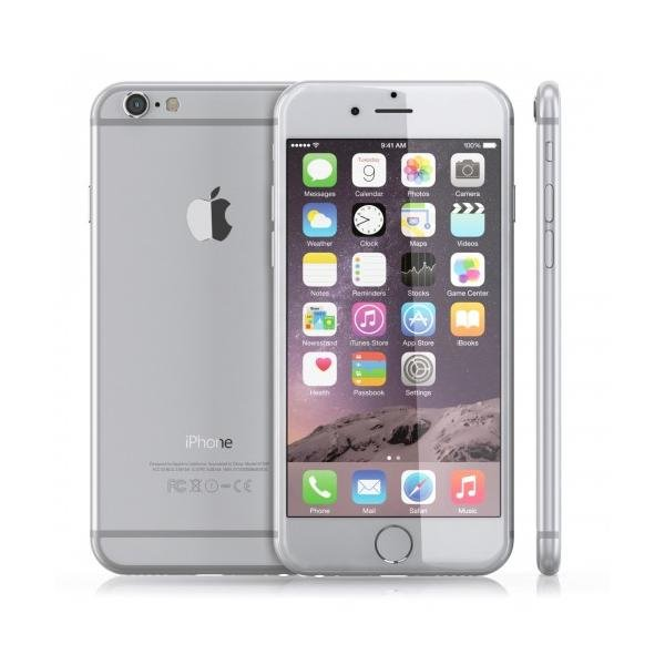 iphone 6s price apple iphone 6s plus 128gb nz prices priceme 11493