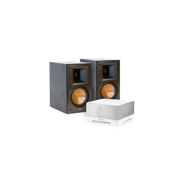 klipsch rb 51 ii nz prices priceme. Black Bedroom Furniture Sets. Home Design Ideas