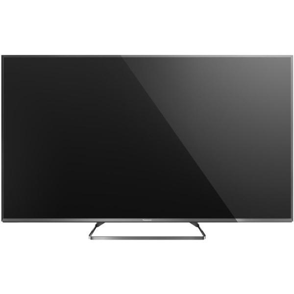 panasonic th50cx700z 50in - 50in Tv