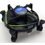 Intel stock CPU Cooler for Socket 1151/1150/1155/1156