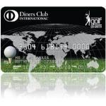 New Zealand Golf