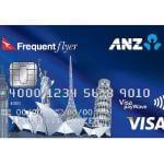 Qantas Visa Platinum