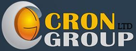 CronGroup Limited